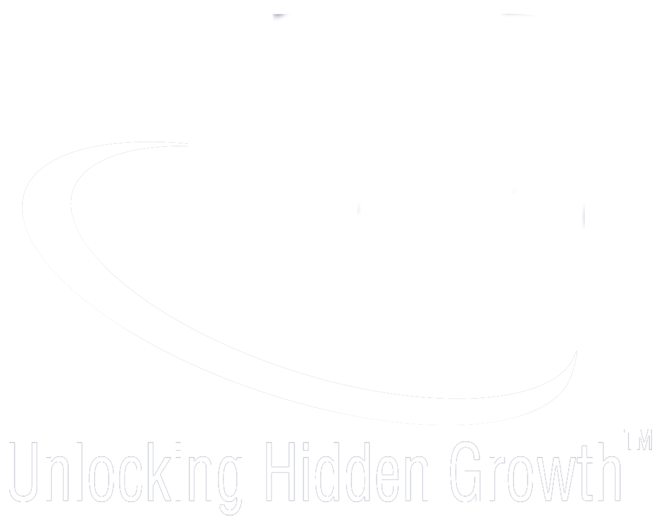 IBG World